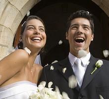 Local para festa de casamento em Farroupilha